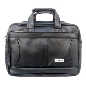 Office Bags-Encore Office Bag - 5000