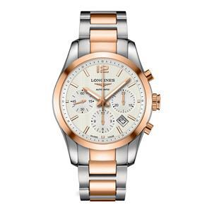 Men's Watches-Longiness L27865767