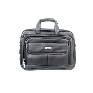 Encore Office Bag - 6000