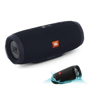 JBL CHARGE 3 BLUETOOTH PORTABLE SPEAKER (WATER PROOF) Alternate JBL flip 3