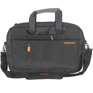 American Tourister 3 Way Office Bag - 56T029008