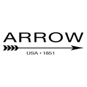 Arrow Gift Card 3000
