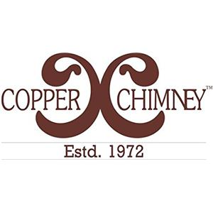 Copper Chimney E voucher - 1000
