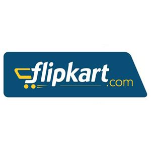 Digital Gifts-Flipkart Evoucher Rs 1000