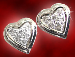 Heart Collection-Lobes