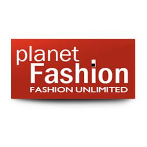 Planet Fashion E voucher - 2000