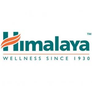 Health & Beauty Gift Vouchers-Himalaya Gift Card 1000