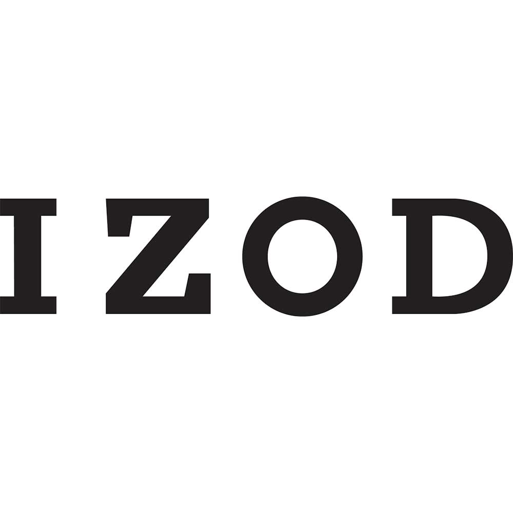 Apparel Gift Vouchers-IZOD Gift Card 5000