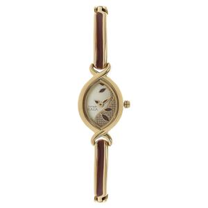 Titan Raga Analog Women's Watch NH2251YM24