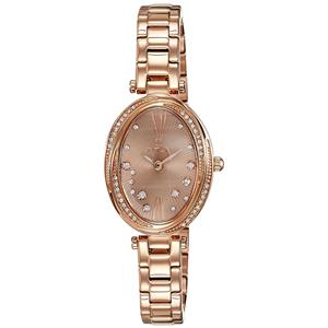 Titan Raga Analog Women's Watch 95025WM01