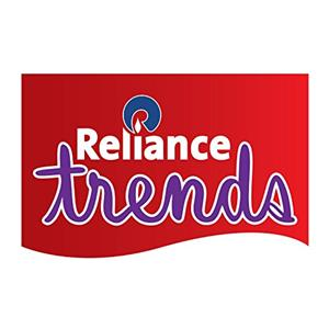 Reliance Trends Gift Card 1000