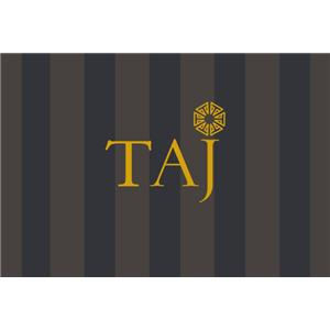 Taj Hotels Gift Card 10000