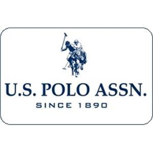 Travel Accessories Gift Voucher-U S POLO Gift Card 5000