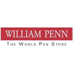 William Penn Gift Card 1000