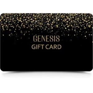 Canali Gift Card 3000