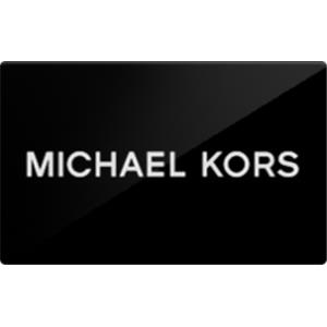 Michael Kors Gift Card 10000