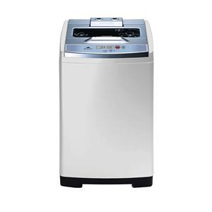SAMSUNG 6 KG WA80E5XEC FULLY AUTOMATIC TOP LOAD WASHING MACHINE