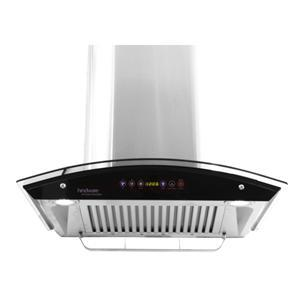 Hindware Auto Clean Hoods CLEO 60 CM Chimney
