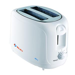 Bajaj ATX4 Pop Up Toaster