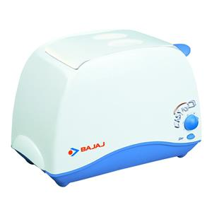 Bajaj Easy Pop Up Toaster