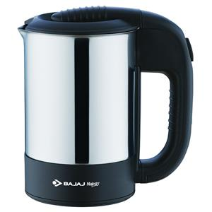 Bajaj Majesty Kettle KTX 2 0.5 ltr