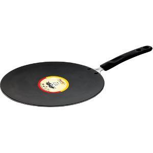 Non-Stick Cookware-Pigeon Concave Tava 280mm
