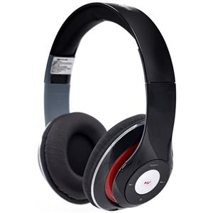 Itek Bluetooth Headphone
