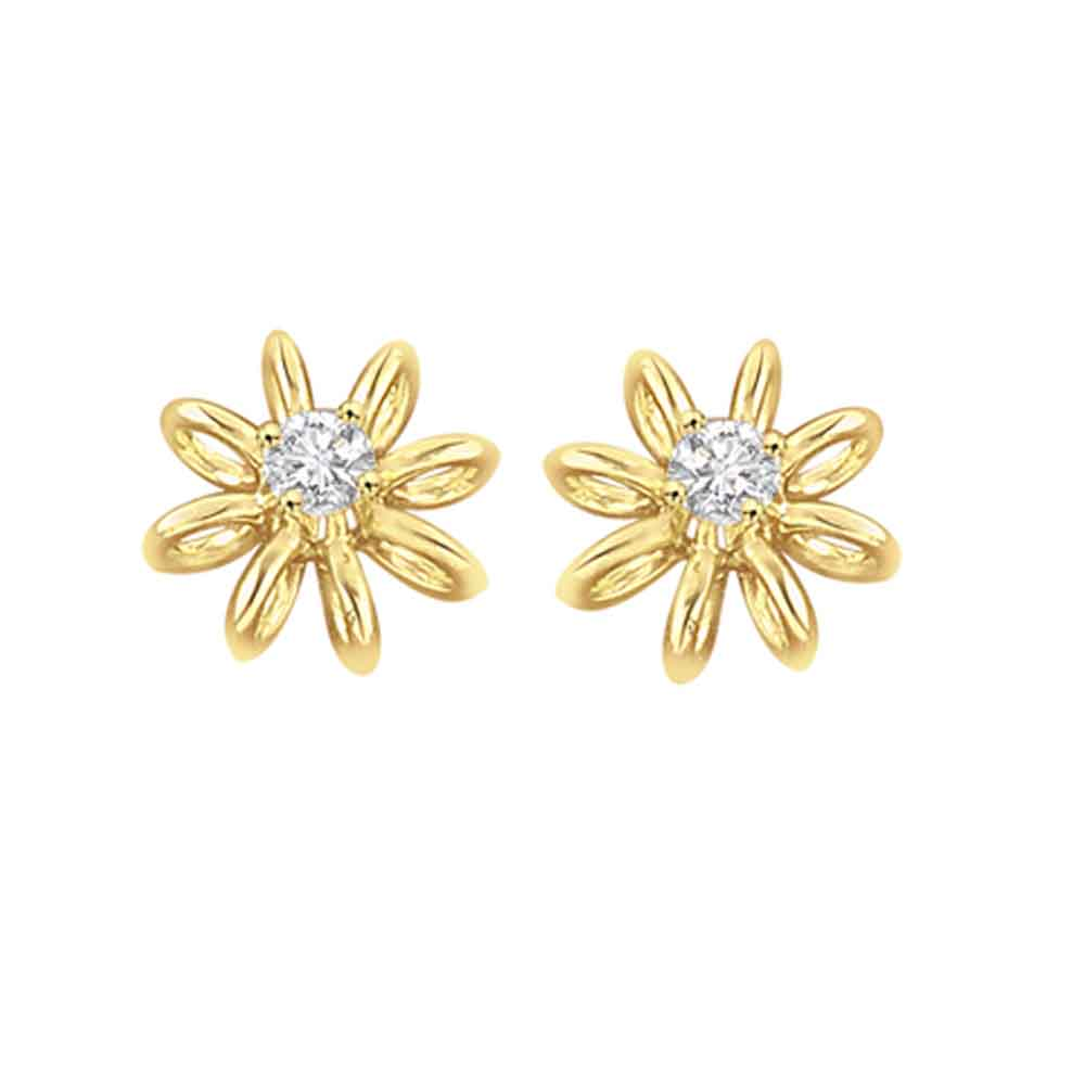 Magnifique Earrings