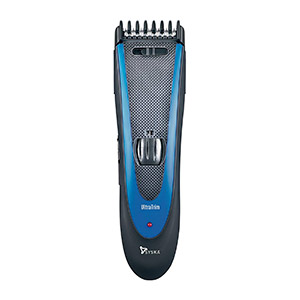 Grooming-Syska Hair and Beard Trimmer