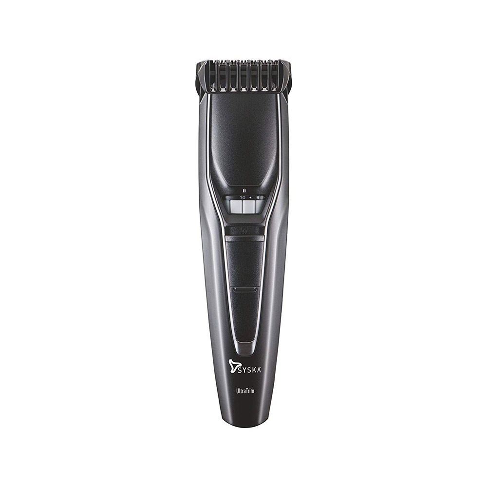 Syska Hair and Beard Trimmer