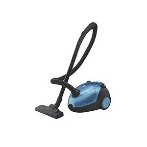 Vaccum Cleaner-Russel Hobbs 1500W Vacuum with blower & Bag