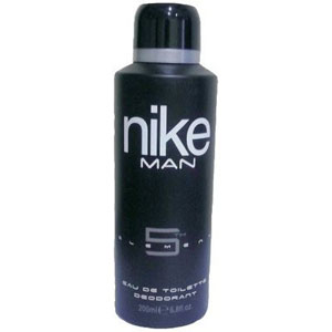 Nike 5th Element Deo for Men