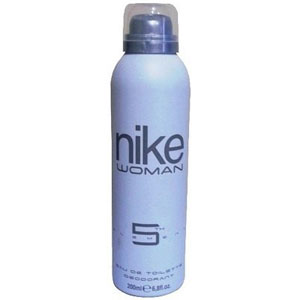 Nike 5th Element Deo for Women