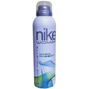 Nike Magic Passion Deo for Women