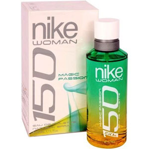 Women's Fragrances-Nike Magic Passion EDT Spray for Women