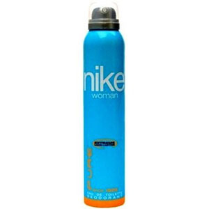 Deodorants & Antiperspirants-Nike Pure Deo for Women