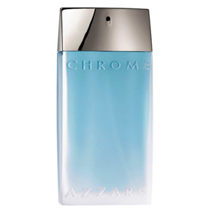 Azzaro Chrome Sport EDT for Men