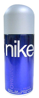 Deodorants & Antiperspirants-Nike Original Deodorant For Men