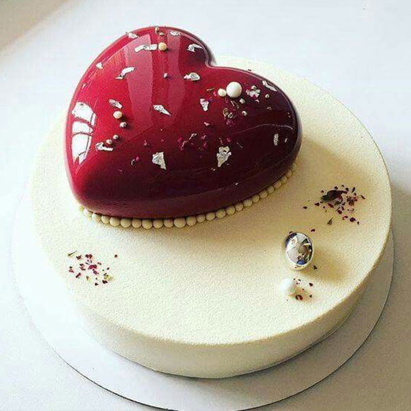 Mumbai Special-Rich in Taste, its Outstanding Cake