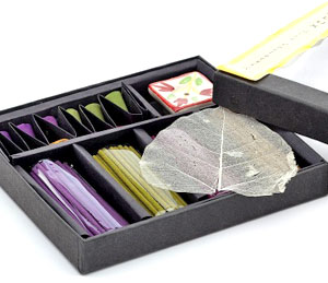 Pooja Incense Gift Pack