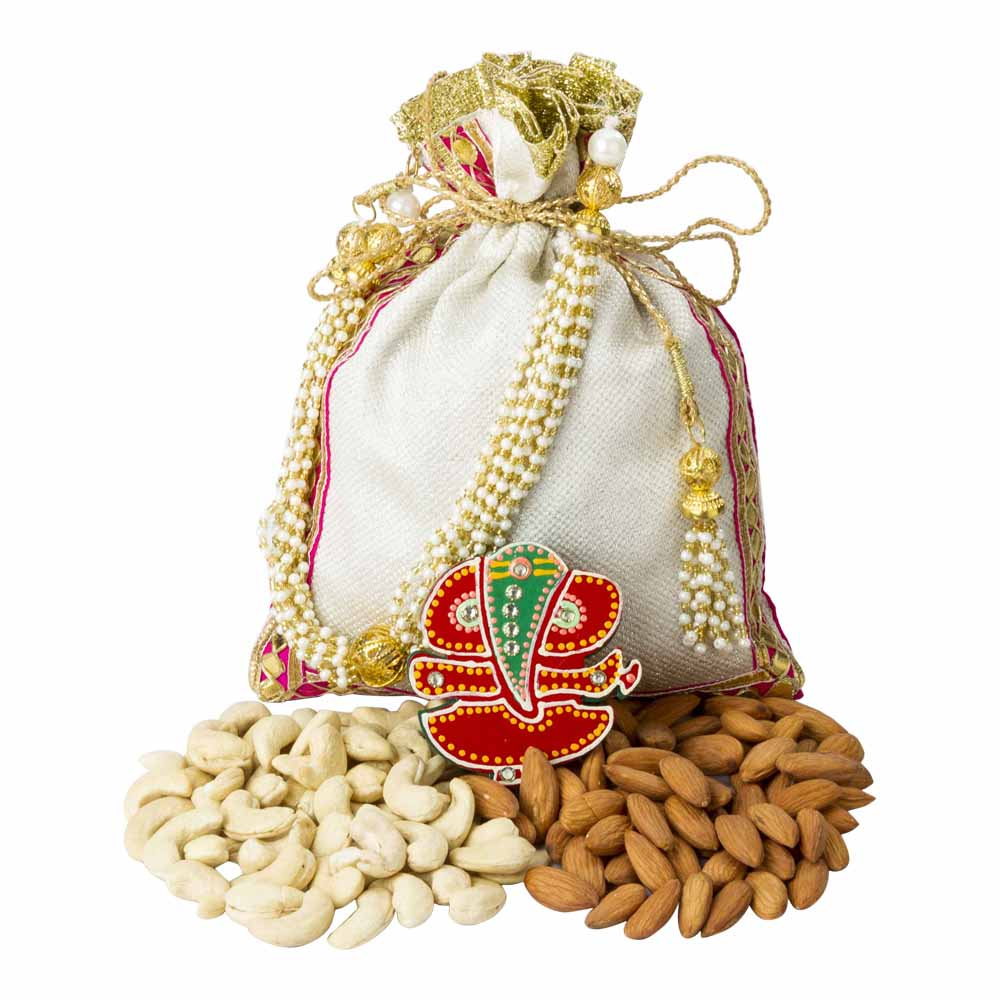 Other Diwali Gifts-Crunchy Sargi wishes