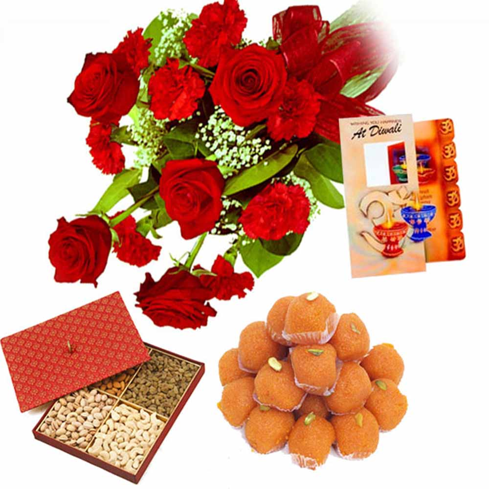 Gifts For Special Diwali