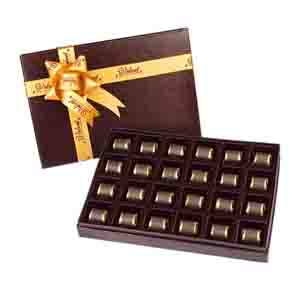 Chocolate & Cookies-Sweet Blessing Chocolates