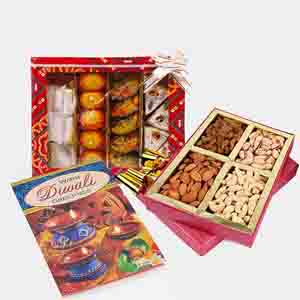 Dry Fruits-Assorted Sweet and Assorted Dry fruits