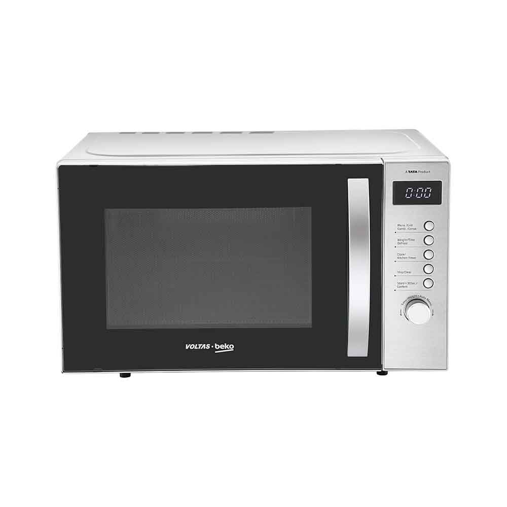 23 L Convection Microwave Oven