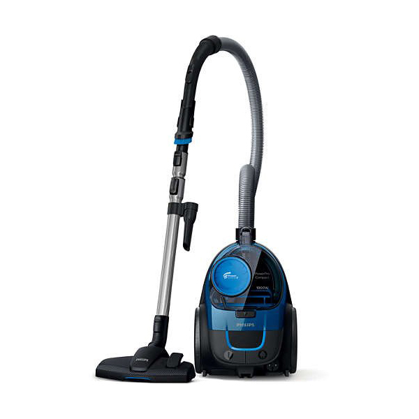 Philips Vacuum Cleaner - FC9352