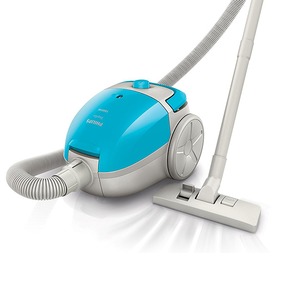 Philips Floor Care - FC8082