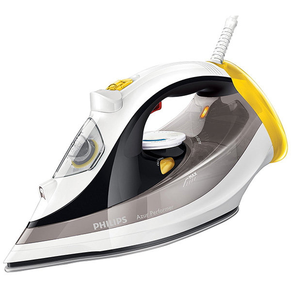 Philips Steam Irons - GC3811