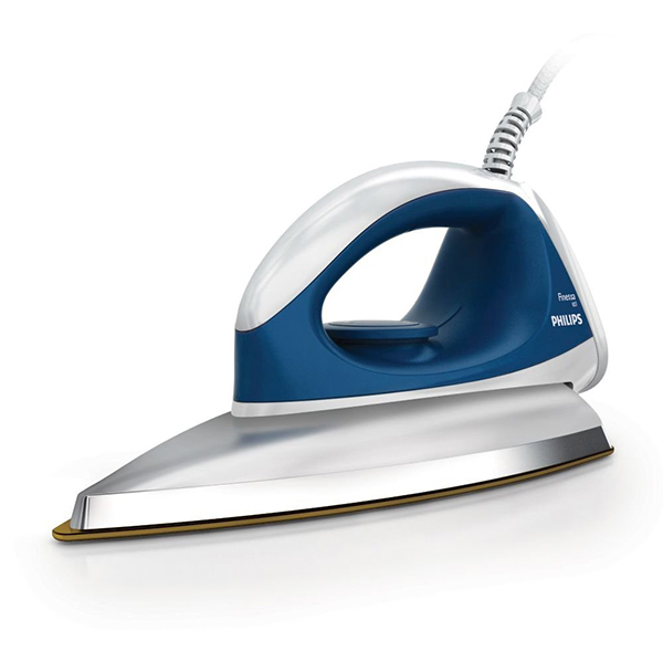 Philips Dry Irons - GC103