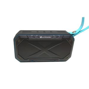Speakers-Ultraprolink Hi-Q Bravo UM0070 Wirelss Waterproof Speaker